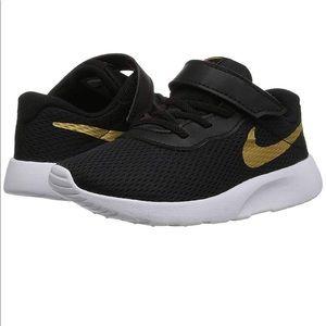 Nike Boys Tanjun